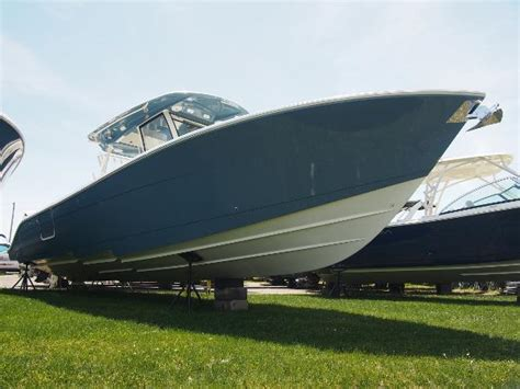 cobia boat pictures cobia 344 center console boats for sale boats