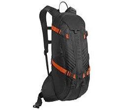 quest hydration pack global hydration packs market 2018 showers pass kelty