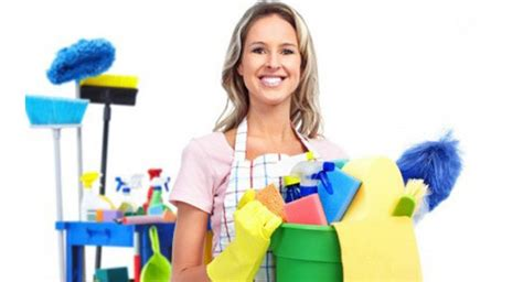 zero spot cleaners melbourne cleaning