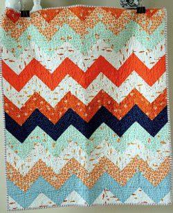 zig zag rail quilt pattern block pattern quilt zag zig 187 patterns gallery