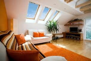 Attic Designs Attic Space Makeovers How To Raise The Standards