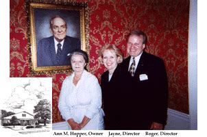 hopper funeral home barbourville barbourville ky