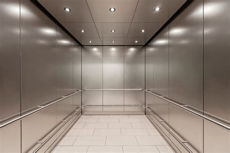 elevator ceilings architectural formssurfaces