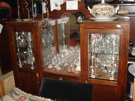 cristaleiras antigas pequenas grandes de madeira
