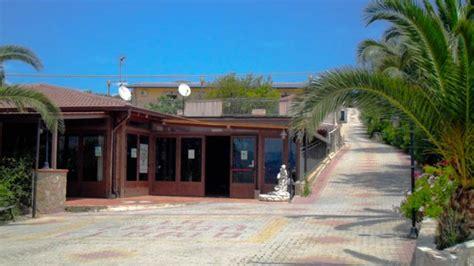 Cerda Avis by Restaurant Agriturismo La Targa Florio 224 Termini Imerese