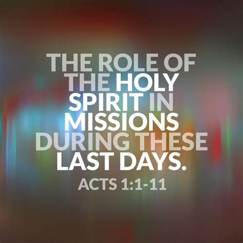 These Last Days Ministries Our Lady Of The Roses Mary | these last days ministries our lady of the roses mary the