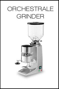 Mesin Kopi Bezzera 1000 Images About Electric Coffee Grinder On Coffee Grinder Indonesia And Tools