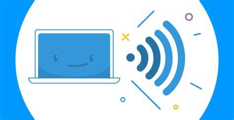 cara membuat mobile hotspot di laptop cara membuat hotspot di laptop tanpa software lengkap gambar