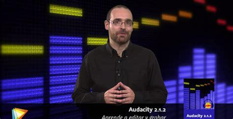 tutorial de qgis 2 6 en español descargar audacity en espa 195 177 ol full gratis 4k cable