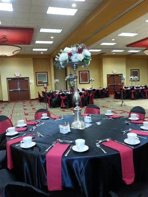 Wedding Venues Beaumont Tx by Southeast Wedding Venue Spotlight The Inn