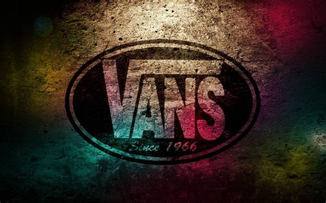 wallpaper vans 3d vans logo wallpaper hd wallpapers