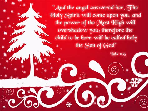 quotes  christmas cards quotesgram