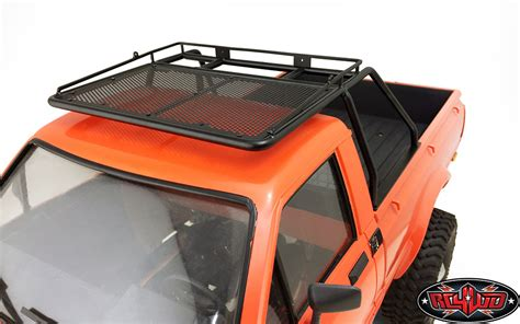 Roll Bar Roof Rack by Roll Bar Roof Rack For Tf2 Mojave