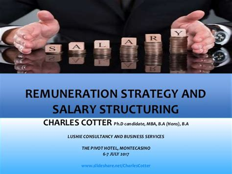 Alabama Mba Starting Salary by Remuneration Strategy And Salary Structuring