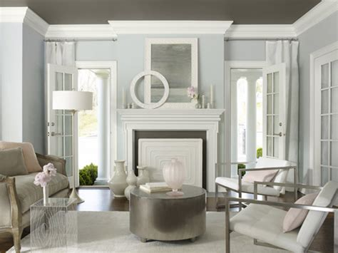 blue gray paint benjamin moore beachnut lane benjamin moore pale smoke smoke