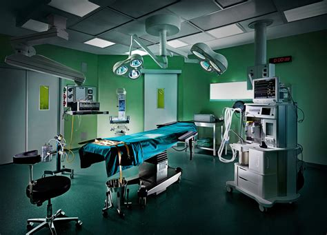 operating rooms operating rooms dimitris poupalos creative photography