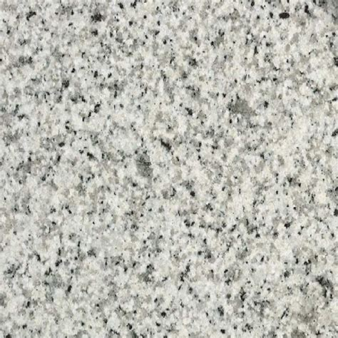 encimera granito nacional encimera granito nacional blanco cristal encimeras online