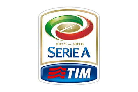 serie a league a logo png www imgkid com the image kid has it