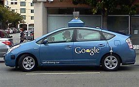 Image result for goog