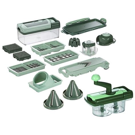 Genius Nicer Dicer genius nicer dicer fusion smart nicer twist smart m6