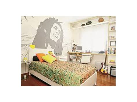 bob marley themed bedroom bob marley bedroom decor 28 images 17 best images