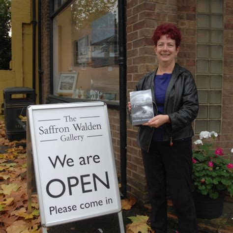 saffron walden book club saffron walden author to hold book signing for second