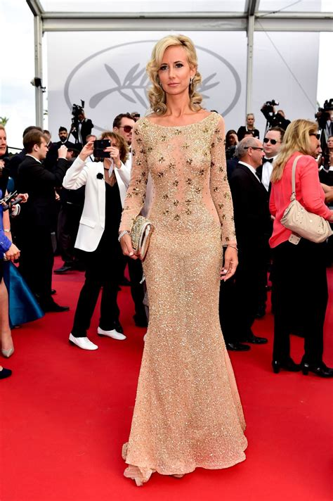 film exo 2017 lady victoria hervey at loveless premiere at 2017 cannes