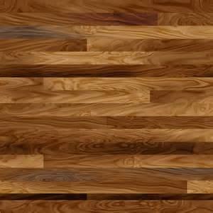 Hardwood floor homesource design center