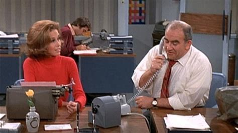 watch the mary tyler moore show s03e21 murray faces life