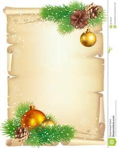 christmas background royalty free stock photo image