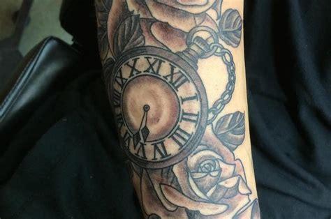 best old school tattoo artist uk des tatoueurs nous ont parl 233 des tatouages immondes qu on