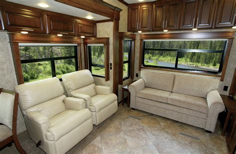 fifth wheel trailer floor plans dodge trucks 2014 hitchhiker 5th wheel autos weblog