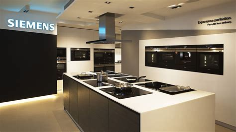 bsh home design nj welcome to siemens home appliances