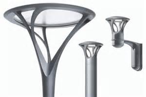 Invue Lighting Eaton Introduces Invue Arbor Led Luminaires Solid State
