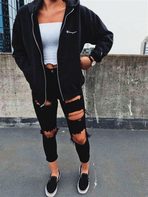 vsco skyla fashion fashion outfits fashion