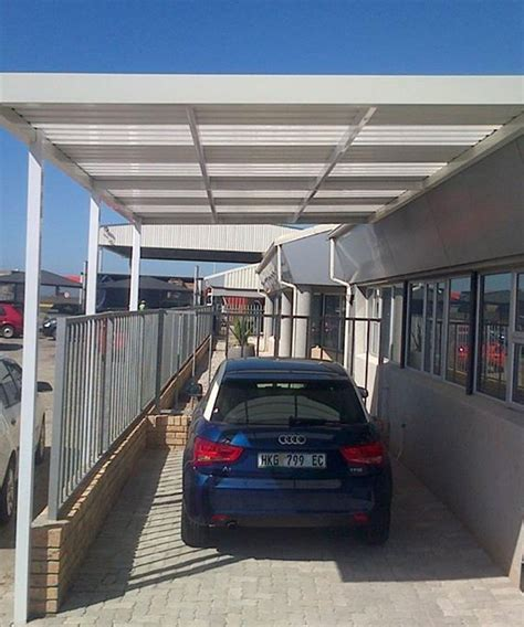 Carport Awnings Prices by Weatherspan Carports All Weather Awnings