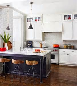 Small Open Kitchen Design 28 Open Kitchen Designs In Small Design In Small Spaces Small Open Kitchen Design Small