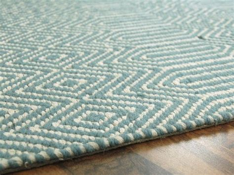 duck egg blue and brown rug best 25 duck egg rug ideas on