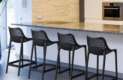 Target High Bar Stools by Stools Design Astonishing Target Bar Stools Metal