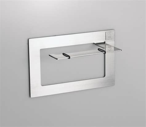 designer toilettenpapierhalter azizumm shop f 252 r modernes design toilettenpapierhalter