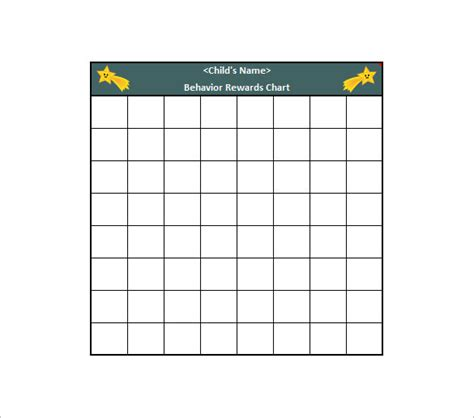 behavior chart template essay on education is light worksheet printables site