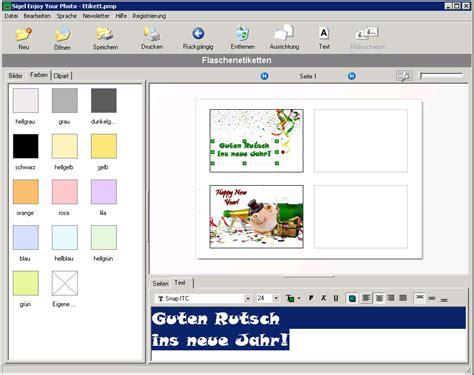 Cd Etiketten Drucken Programm by Pin Archiv Kostenlos Animierte Gifs On