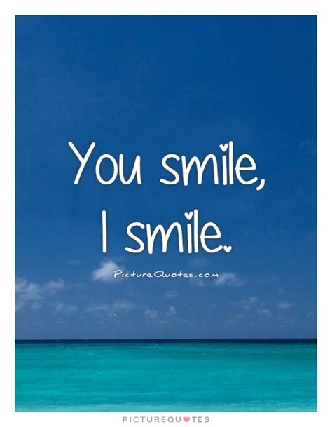 smile quotes 66 best smile quotes sayings about smiling