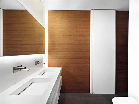 commercial bathroom wall covering lambri nedir lambiri ne demektir anlamı laf s 246 zl 252 k