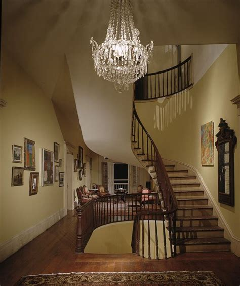 plantation homes interior 17 best images about grass lawn historic antebellum home
