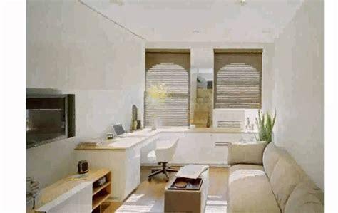 zen colors for living room zen living room concept ideas 2201