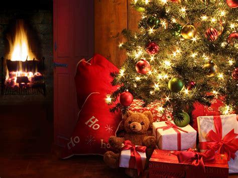 Mit Freundlichen Grüßen Und Frohe Weihnachten Ringschuh At Artikel Ringschuh News