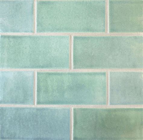 How To Install Glass Tile Kitchen Backsplash Field Amp Subway Tile