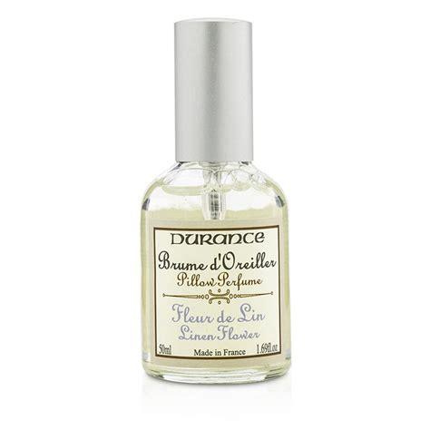 Durance Parfum Original Pillow Perfume Moonflower Unisex Spesial durance pillow perfume linen flower unisex 1 indonesia perfume store rumahparfum