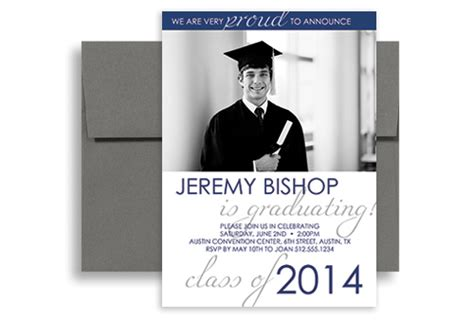 free templates for graduation announcements 2014 free printable graduation announcements templates party